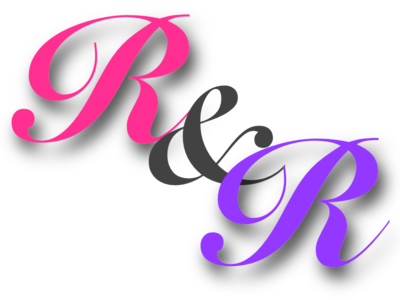 R & R logo at Baderdrive Doctors