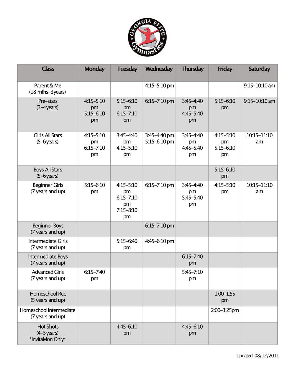 GEG Schedule 2021 20229(1)