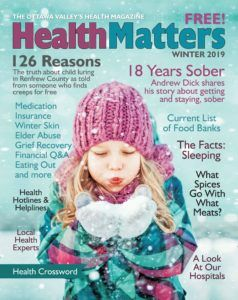 HM Winter 2019 Cover 238x300