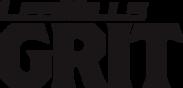 Les Mills GRIT Logo