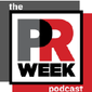 PRWeekPodcastLogo