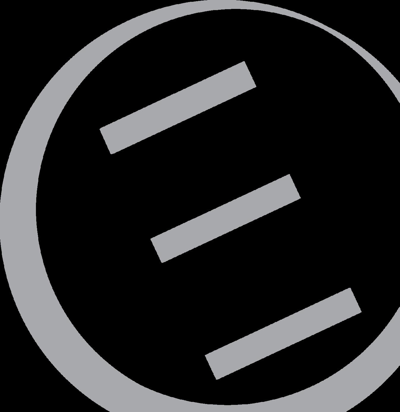 Logo Watermark