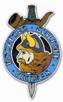 Guilford High School (Illinois) logo