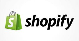 100727668 shopify logo courtesy.1910x1000