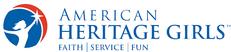 AmericanHeritageGirl logo1