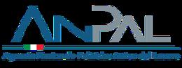 Anpal Agenzia Nazionale Politiche Attive del Lavoro