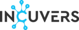 logo of the biology technology company called Incuvers