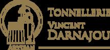 Tonnellerie VINCENT DARNAJOU