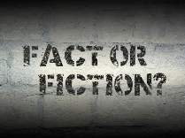 Fact or Fiction 209x156