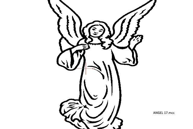 ANGEL 17.mcc