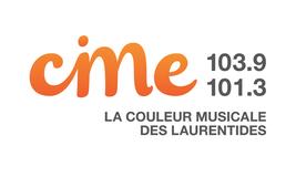 Cime Logo 2016 Degrade CMJN
