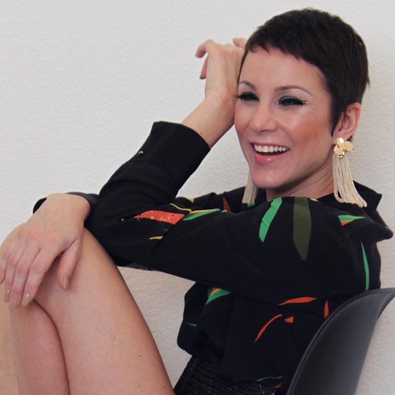 Renata Adegas por Vaney Bertotto (20)