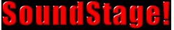 ss logo 250w