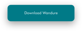DownloadWandurehomebutton3