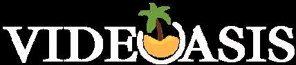 VidOasis Logo Final