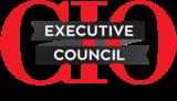 CIO Executive Council Logo