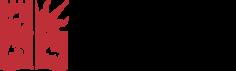 UOFBRISTOL