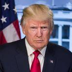 presidenttrump