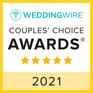 badge weddingawards en US