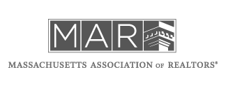 Massachusetts Association of Realtors, client of Immersive