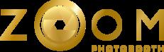Zoom Photobooth Logo