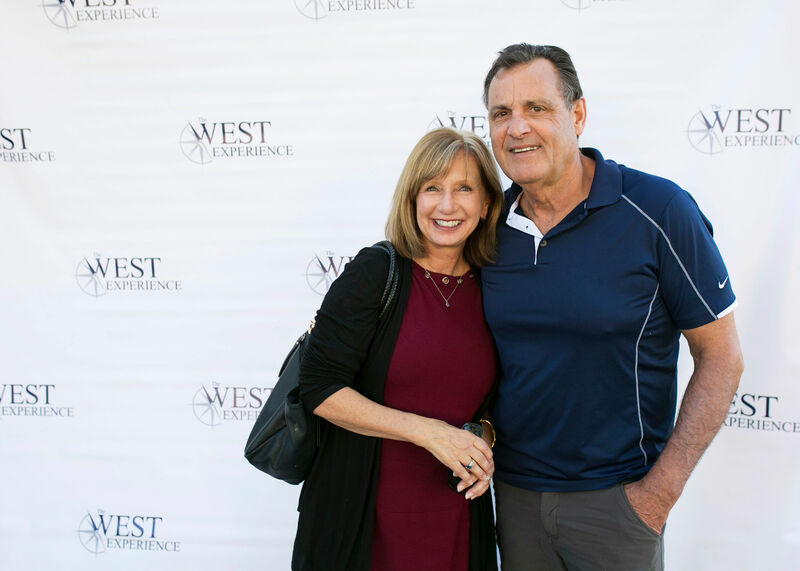 westclient 2019 021