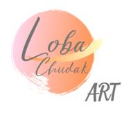 loba ChudakART