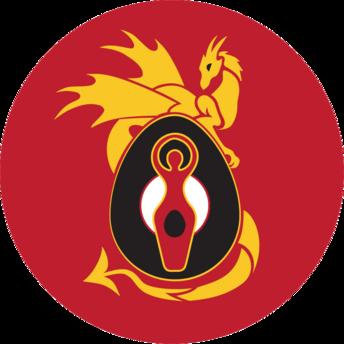 logo   empress circle