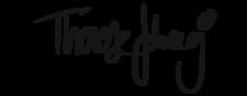 Therese Johaug TF logo copy