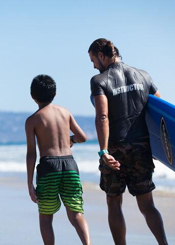 20140814 Matix Beach Day 040