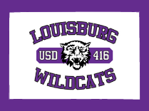 Louisburg USD416 209x156