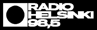 radio helsinki keskustelu