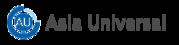 asia universal technology AUT - Bragi partner