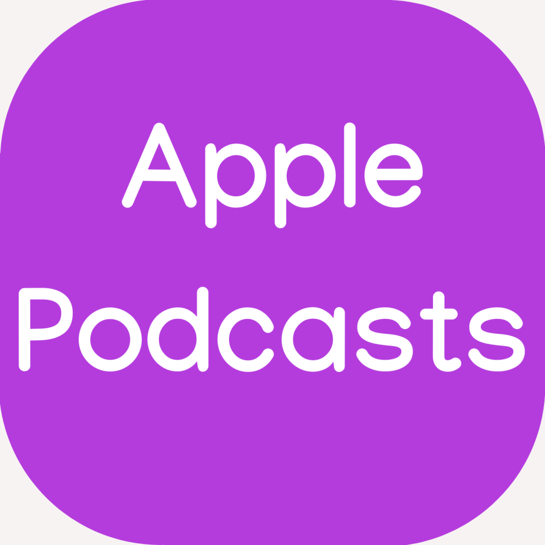 More Love Podcast on Apple Podcasts