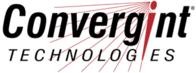 Convergint Logo 2x