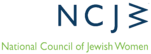 NCJW transparent
