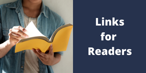 Links for Readers