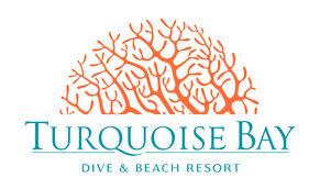 RGB Logo Turquoise Bay Mesa de trabajo 1