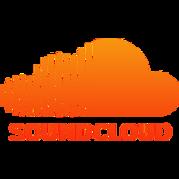 soundcloud keskustelusarja