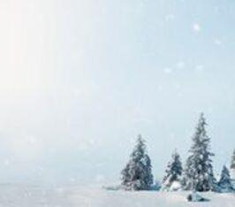 snowy landscape royalty free image 621983566 1542812946