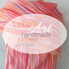 Loba's Art Icon (1)