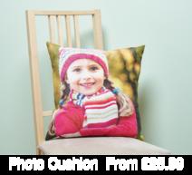 cushion web