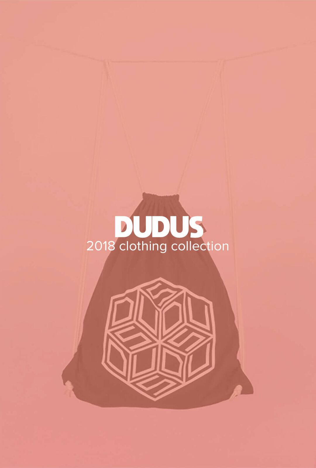 Dudus2