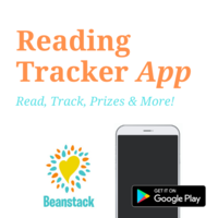Beanstack android app