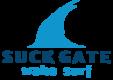 suckgatewebby