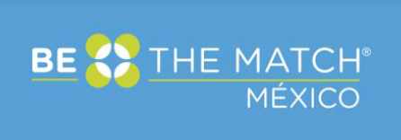 BetheMatchMexico Logo White 1e695