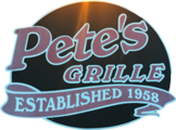 Petes grille in quincy