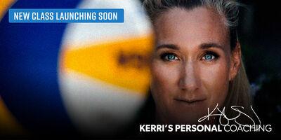 Kerri's Personal Coaching@2x