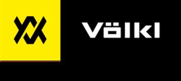 volkl official supplier