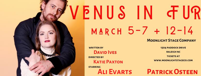 Venus Facebook Cover Photo